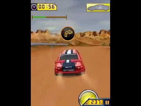 Game đua xe | Game Rally Drive | Chơi game đua xe | Tải game đua xe