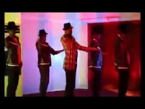Babbar Yarinya Song 2   YouTube
