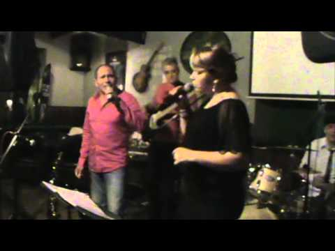 What the Funk - Music Band Bordeaux - Live Galway Pub