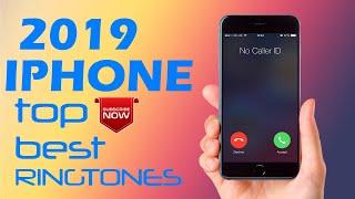 Apple_iphone_5_best_piano_ringtone_|_ ...