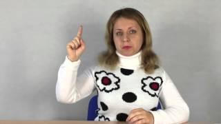 видео Уровни знания английского языка