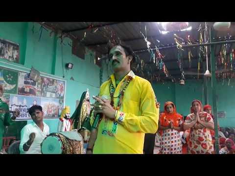 Baba Banwari Lal Ji - Chamtkari Baba -Part 1