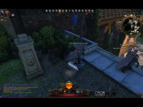 Neverwinter FREE EPIC Dragon mount hack