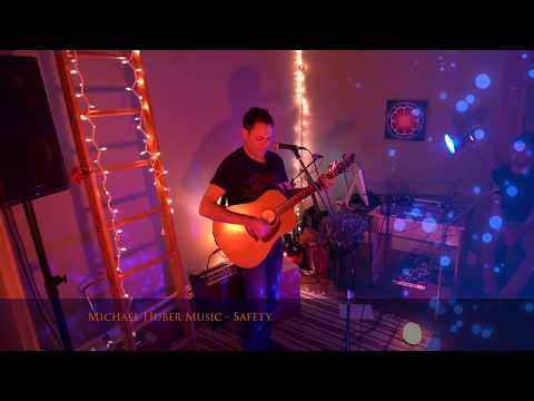 Safety - Michael Huber Music