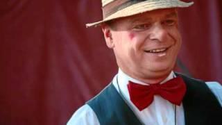 Tom Kirk - Mein Freund, der Clown