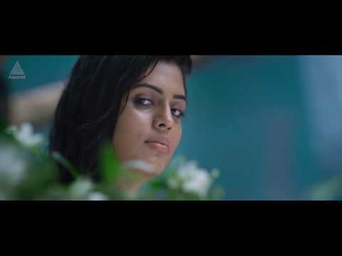 Kaakkathampuratty Official Video Song HD...
