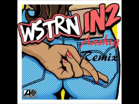 In2 Aashiq Feat. Miss Pooja, Pbn, J Cole & Wstrn  Dj