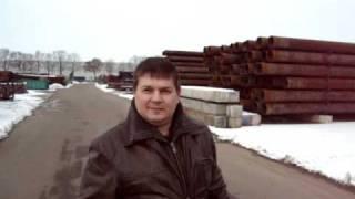 http://www.mybaku.ucoz.ru/(обсадные, бурильные трубы, турбобуры, долота, ВБТ, УБТ и тд., 2010-02-16T17:05:49.000Z)