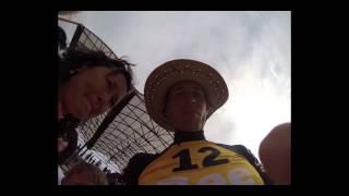 видео BeeCamp 2014