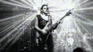 Motörhead - Ace of Spades  Munich Germany 1991