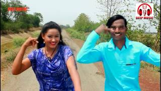 CG VIDEO SONG - JABLE DEKHE MOLA HAS KE O FULL HD SONG 2018 I DEEP MUSIC I