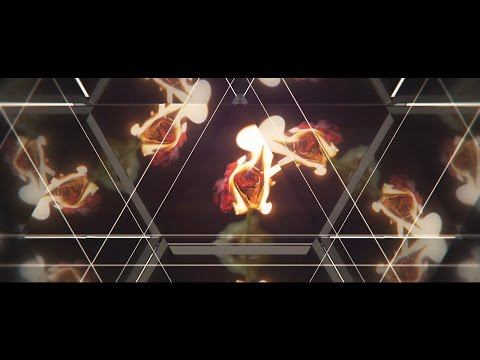 Excision - Drowning feat Akylla [Official Video]