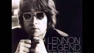 John Lennon - Watching The Wheels (Subtitulado al Español)