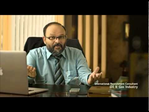 Petro Institute  TV  Advt 2015