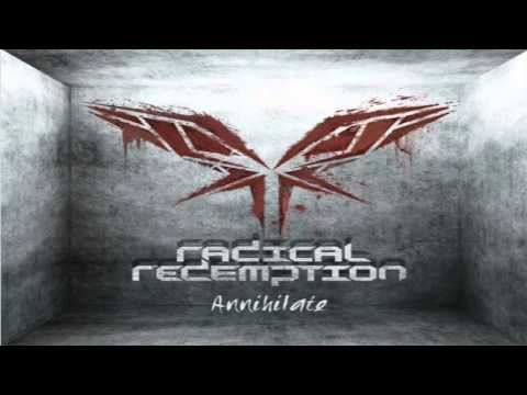 Radical Redemption - Torture Murder And Cannibalism [HD]