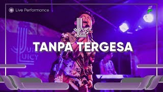 Juicy Luicy - Tanpa Tergesa (Live At Fikom Festival)