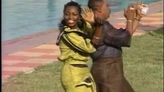 Alh  Kollington Ayinla - Ijo Yoyo (Official Video)