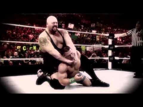 Big Show New Titantron And Theme Song 2012 HD(With Download Link)