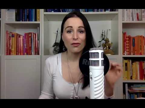 Gemeinsam leben im YouTube Haus 🏠 Die YouTuber WG | Trend Coliving | Folge #38 von YouTube · Dauer:  7 Minuten