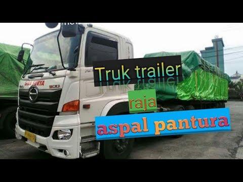 sawangen-||cover-truk-pantura