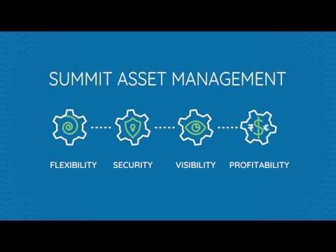 SUMMIT Asset Management