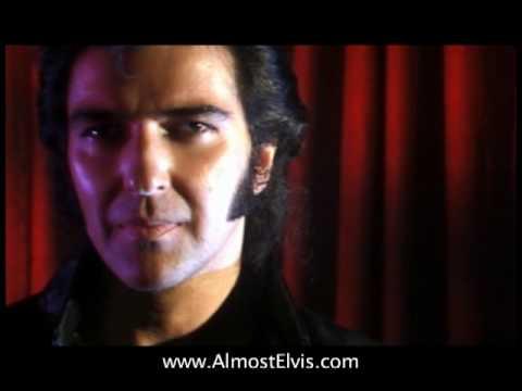 Almost Elvis Movie free download HD 720p