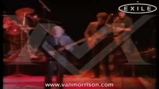 VAN MORRISON   Summertime In England   Common One