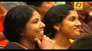 പെണ്ണുകെട്ടി  പണികിട്ടിയ ഒരു മുതലാളിയുടെ കഥ    Film Award Shows   Latest Stage Shows   Stage Comedy
