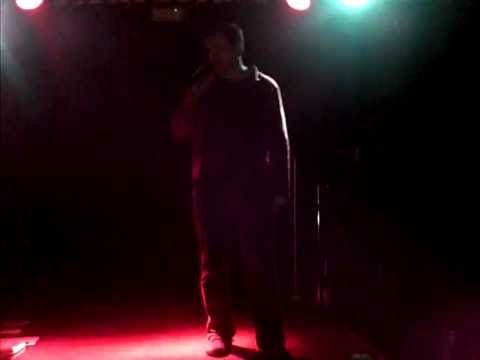 """Dj karaoke John from Delaware Karaoke sing """"You Make Me Feel Like Dancing"""" By Leo Sayer"""