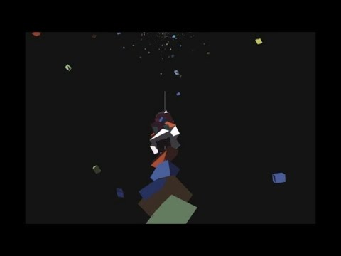 Floating Points - ARP3