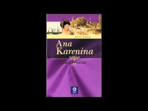 resumen de la obra karenina