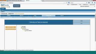 Webinar. Aspectos clave sobre SGSI en la nueva ISO 27001:2013 II