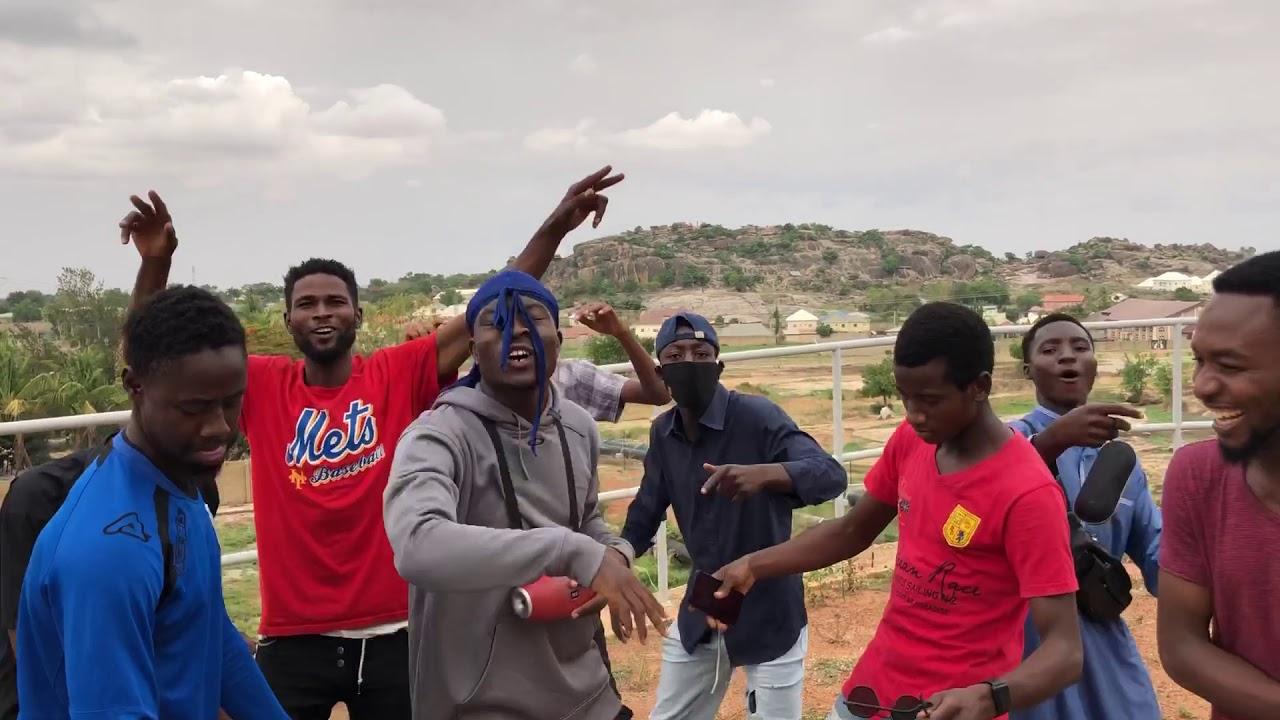 Download Burauba viral video