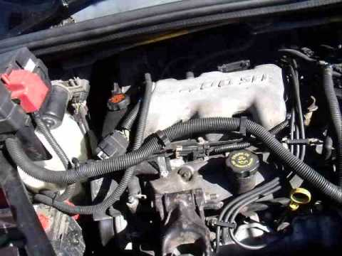 GM 3400 Overheating Issues Explained and Common Problems