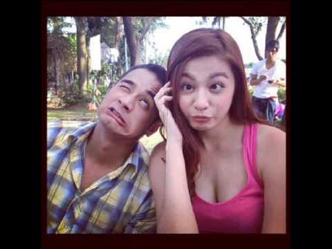 JM de Guzman ja charee Pineda dating