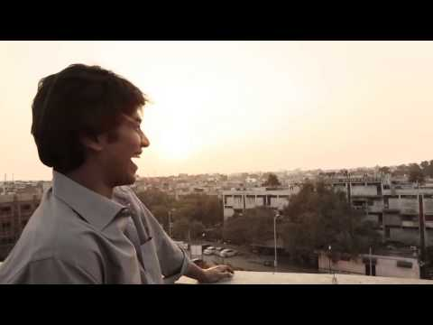 Power of Belief ▶ An Inspirational Film by Sandeep Maheshwar