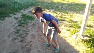 Копановка сити! Самые лучшие танцоры))(Ждите новые видео)))), 2016-05-18T14:52:26.000Z)