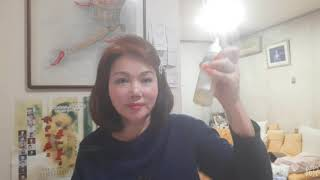포도씨오일#올리브리퀴드#레몬에센셜오일 #식용유 로 아주…