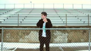 Chris Miles - (Trophies Remix)