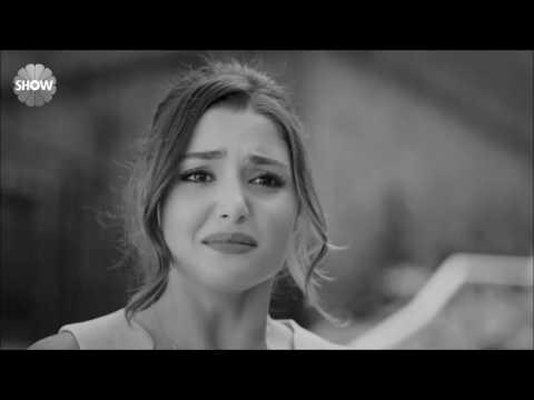 Hande Erçel Çağatay Ulusoy -İmkansız Aşk (Feride&Onur&Halil)