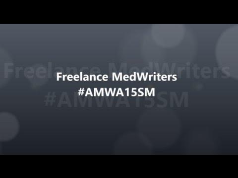 Freelance Medical Writers-Industry News and Social Media Strategies