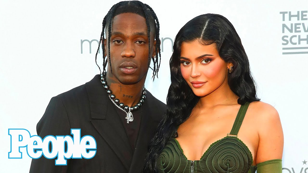 Kylie Jenner Responded To Pregnancy Rumors With An Instagram ...