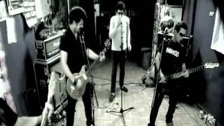 Gatillazo - Fosa comun (en Vivo)