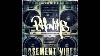 Phoniks - Mathematics - Mos Def (Remix)