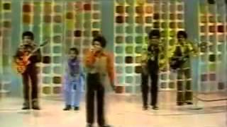 Michael Jackson tot - Tagesschau 26.06.2009