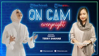 🔴 Rilis Tak Sanggup Aku, Terry Ungkap Kecintaannya pada Nabi Muhammad SAW