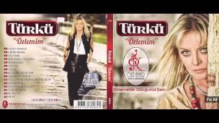 Ya Ali | Türkü