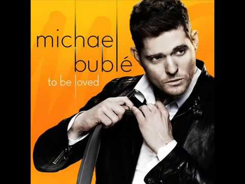 Michael Bublé   Nevertheless feat The Puppini Sisters