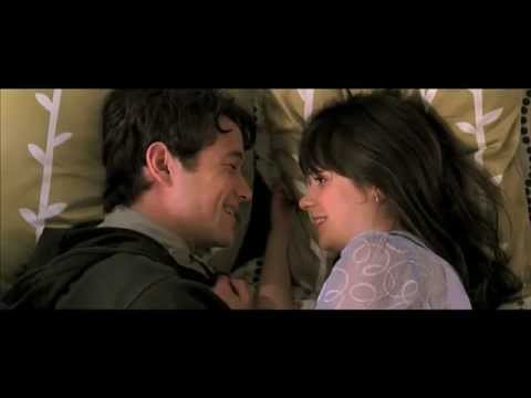 500 Days of Summer  Please, Please, Please, Let Me Get What I Want