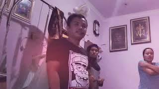Download Mp3 Dj Mama Muda  Ultah Nina